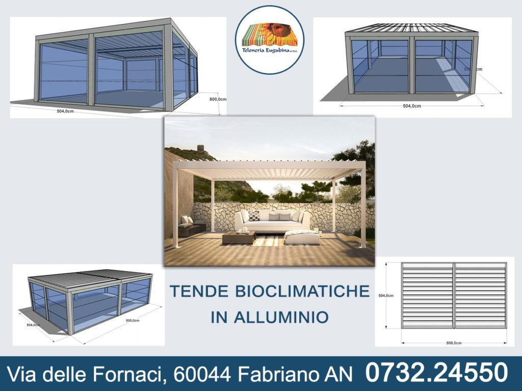 tende-bioclimatiche
